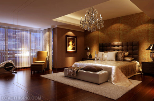 luxury bedroom ideas impressive bedroom ceiling designs that will leave you 12168