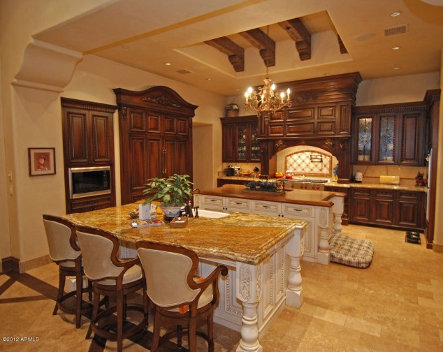 expensive kitchens designs 12 luxury kitchen design that will draw your attention for 3628