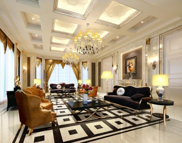 Master Bedroom Ceiling Light Chandeliers