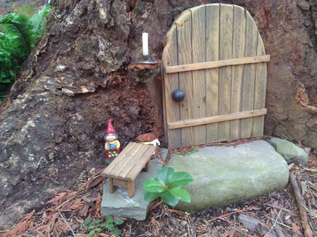 Garden Furniture Inspiration