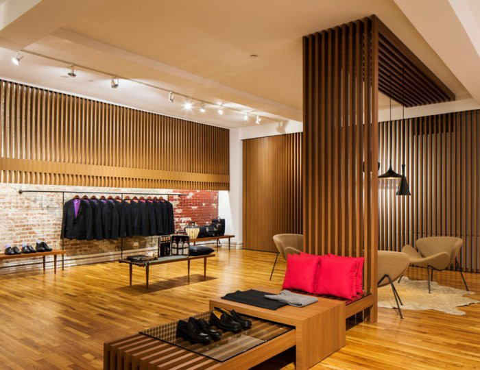 Creative Wall Design Wood Paneling Interior Decode Ideas Department