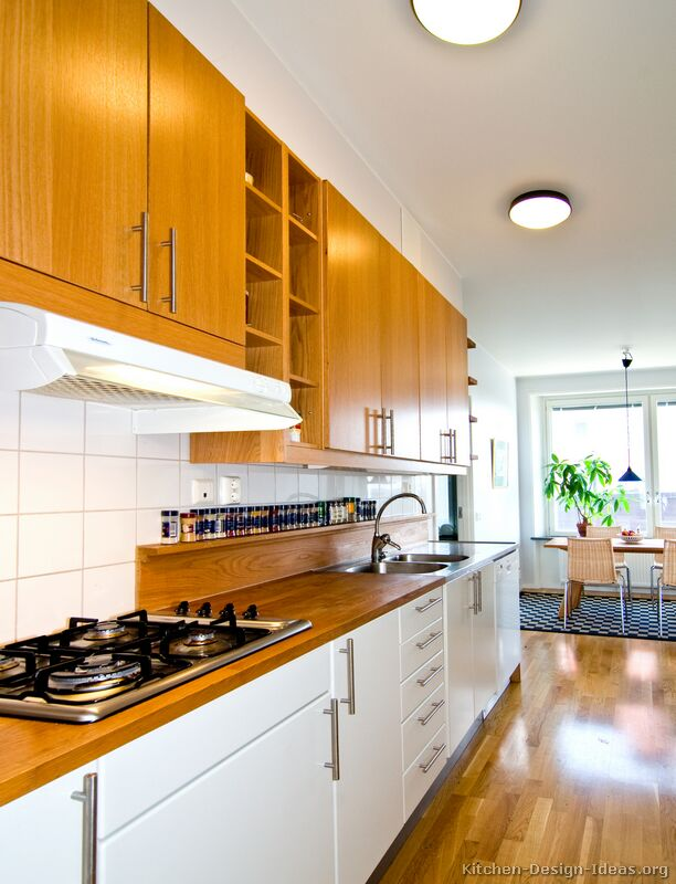 If You Are Looking For the Best Kitchen Design Ideas