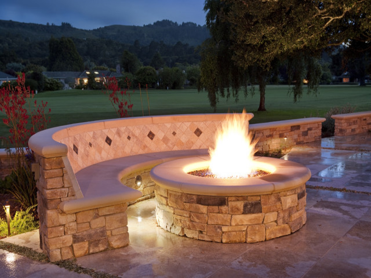 Fire Pit Patio Sets Outdoor Design Ideas Fbf2450d93261e