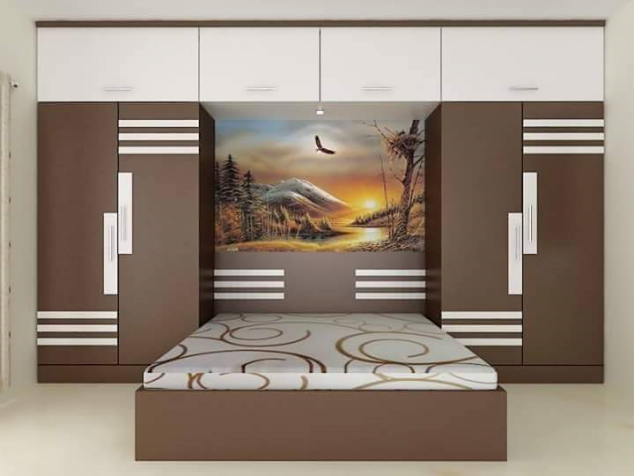 cabinet designs for small bedroom 15 amazing bedroom cabinets to inspire you 18397