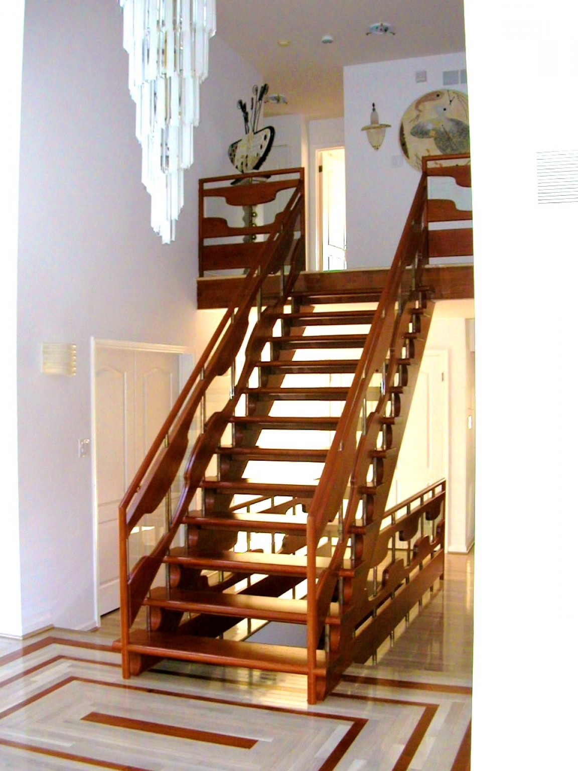 appealing-wooden-stairs-ideas-for-interior-and-exterior ...