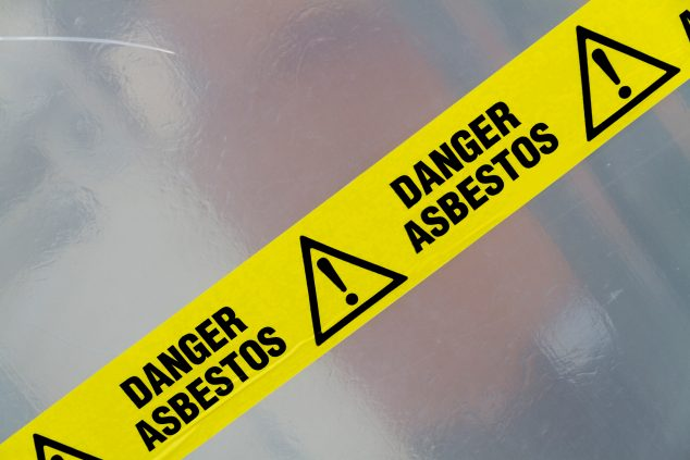 How Dangerous Asbestos in Talcum Powder Can Affect You