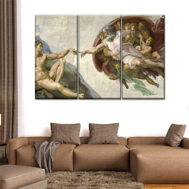 Image2 21 634x634 5 Ways Wall Art Can Transform Your Home